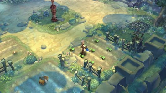 Tree of Savior_R