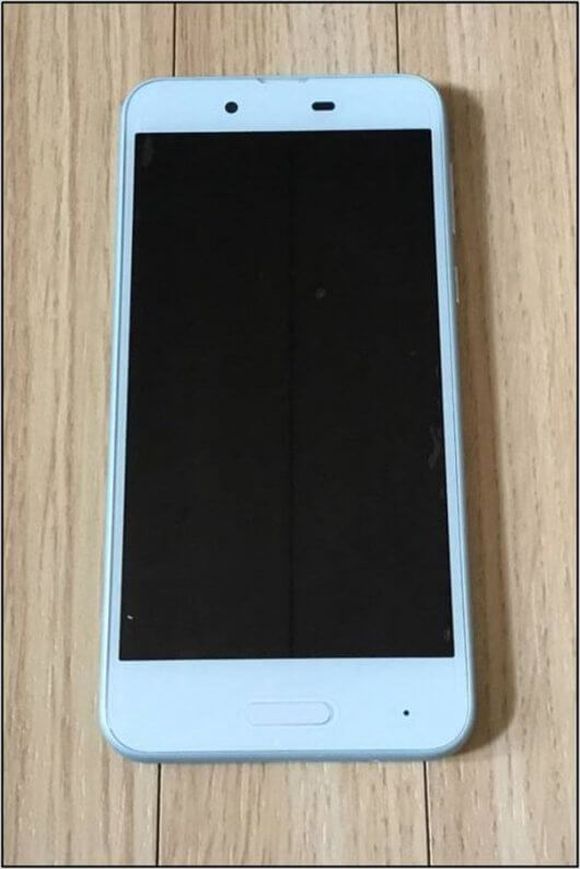 fn-low-cost-smartphone01_R