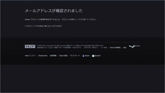 gfnsb-how-to-play08_R